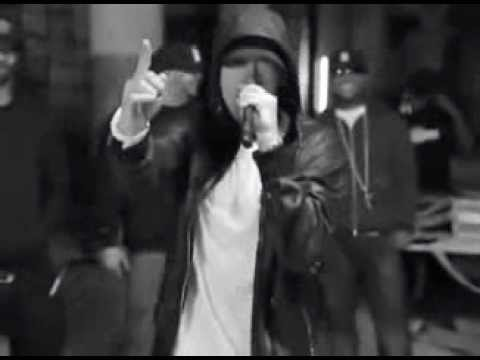 Download Youtube: Eminem, Yelawolf, Slaughterhouse, Royce 59 BET Cypher