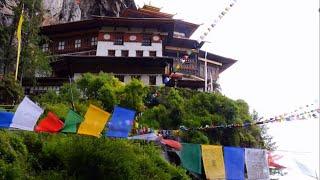 Midey Gi Kangyel (Bhutanese HipHop Song):Kezang Wangdi-Kezang Dorji |Bhutan Hip Hop Song|