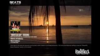 "[*SOLD*] 2013 | Dancehall Instrumental / Beat - ""Montego Bay"" [ Riddim ]"