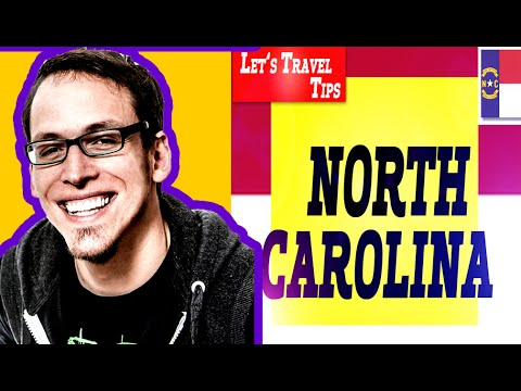 Things to do in North Carolina | North Carolina Travel Guide / visit nc