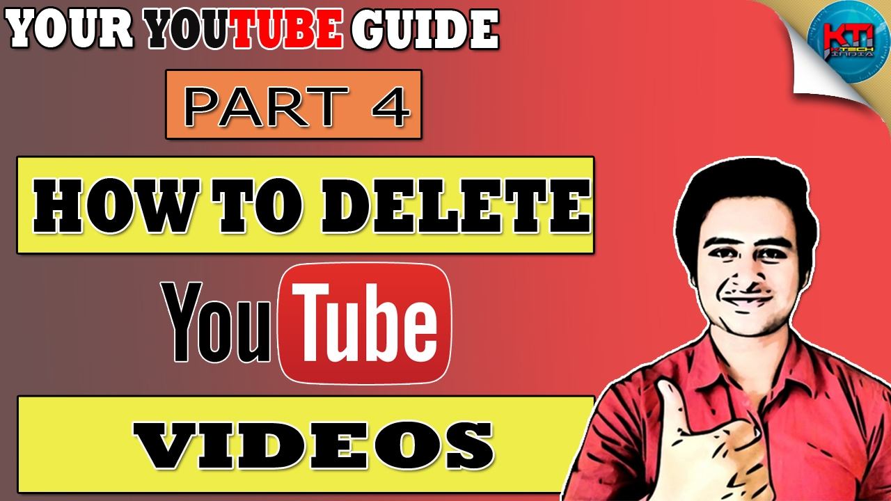 how to see your private videos on youtube