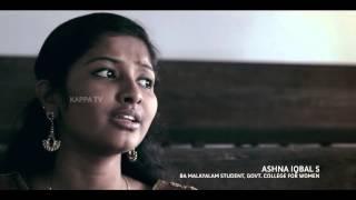 Moodtapes - Oru Raathri Koodi Vida Vangave by Ashna