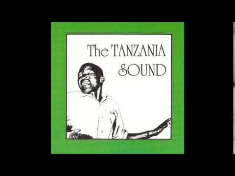 Download Atomic Jazz Band - Dunia Ina Mambo