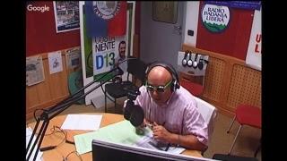 l'arruffapopolo - 18/10/2017 - Sammy Varin