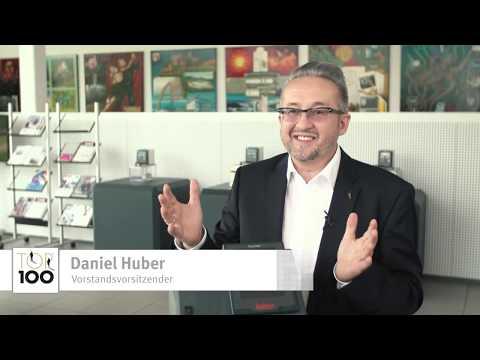 peter_huber_kältemaschinenbau_ag_video_unternehmen_präsentation
