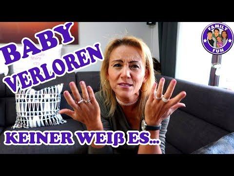 BABY VERLOREN WÄHREND DER SCHWANGERSCHAFT | 10 FAKTEN über mich, die niemand weiß.. | FAMILY FUN