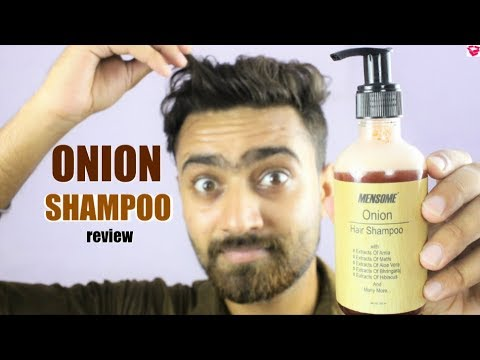 mensome-onion-shampoo-review-|-qualitymantra