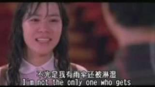 Kasulung he (Korean) MANIPURI SONG - SORRI SENJAM