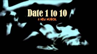 """Near Future"" 