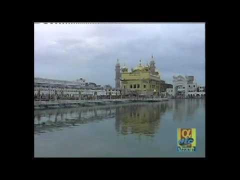 Apna Guru Dhiaye - Bhai Lakhwinder Singh -...