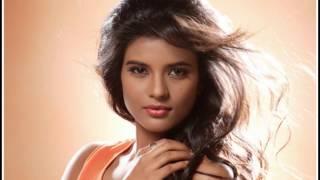 Kattappava Kaanom - Hey Penne Tamil new  songs | Sibiraj | Santhosh Dhayanidhi