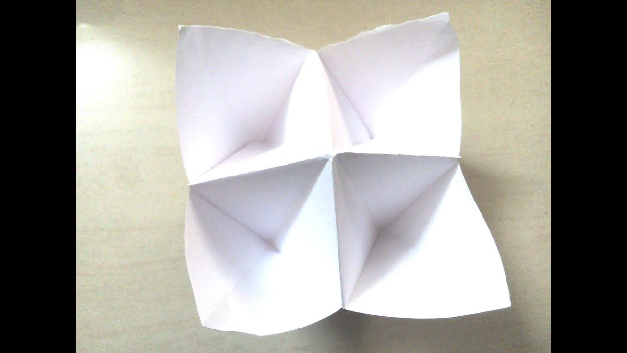 how to make toy paper cupsfour cups paper cat origami