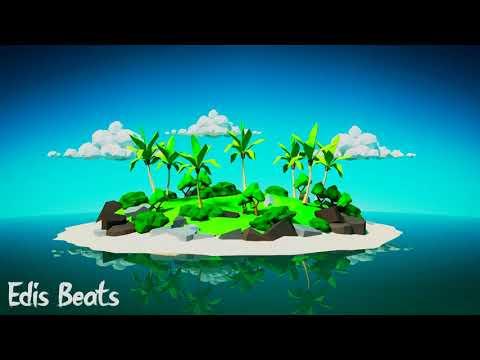 "[FREE] Guitar Type Beat – ""Journey"" | Free Beat | Chill Pop Rap/Trap Instrumental 2020"