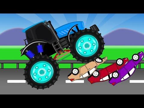 DJ Shiftee vs Lil Shiftee! Analysis of Shiftees Traktor Kontrol Z2 Routine for NI