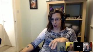 Boston Tea Party - Episode 14