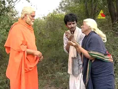 guru raghavendra vaibhava serial songs free