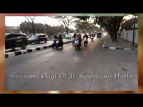 Gambar Klinik Khitan Jl Soekarno Hatta Bandung