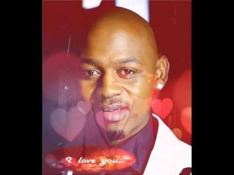 Bongani Nchang title I love you visit www.vibezone.co.za .wmv