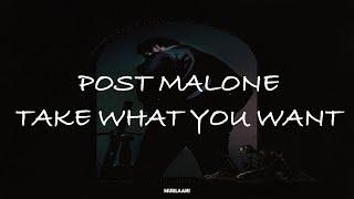 """Traduzione in italiano della canzone """"take what you want"""" di post malone ft. ozzy osbourne & travis scott. testo tradotto by murlaani artista : f..."""