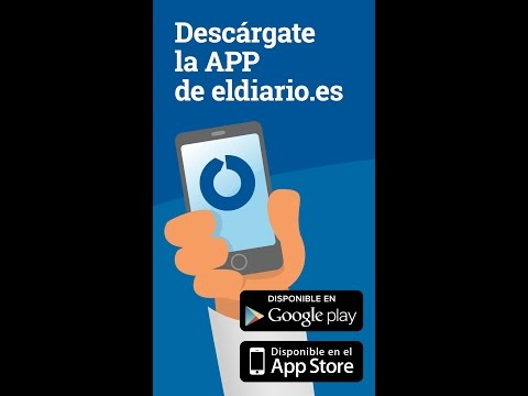 eldiario.es 1