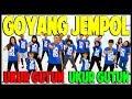 Goyang Jempol - Ukur Gutun - Choreography By Diego Takupaz