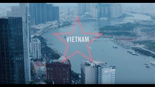 Inside Tuck's Global Insight Expeditions: Vietnam