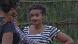 papa-sava-ep-46-baravuga-by-niyitegeka-gratien-rwandan-comedy