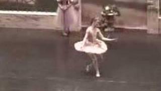 Aurora's 1st Act Variation