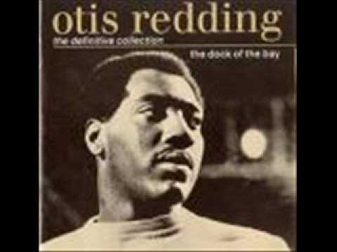 Otis Redding - I've Got Dreams To Remember.wmv