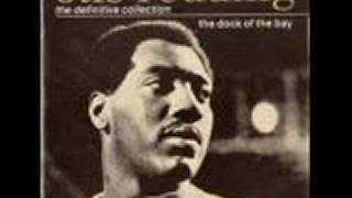 Watch Otis Redding Ive Got Dreams To Remember video
