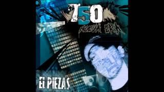 10. Piezas - Sweet Dreams (con Soriano) / 750 La Nueva Era (2006)