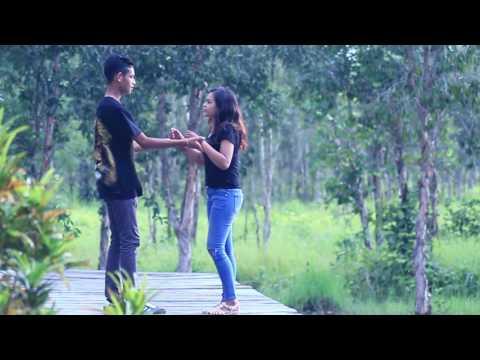 Ingin Slalu Bersamamu   No Name Crew  Official Music Video
