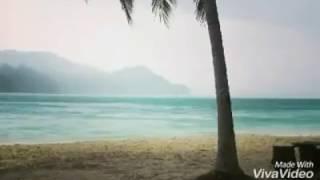 Baixar Warkah untukku - Ara + Ride Video