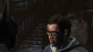 Baixar Batman: Arkham City - Catwoman Gameplay Trailer