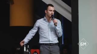 БМ : Погружение в Яндекс.Директ. Бизнес Молодость