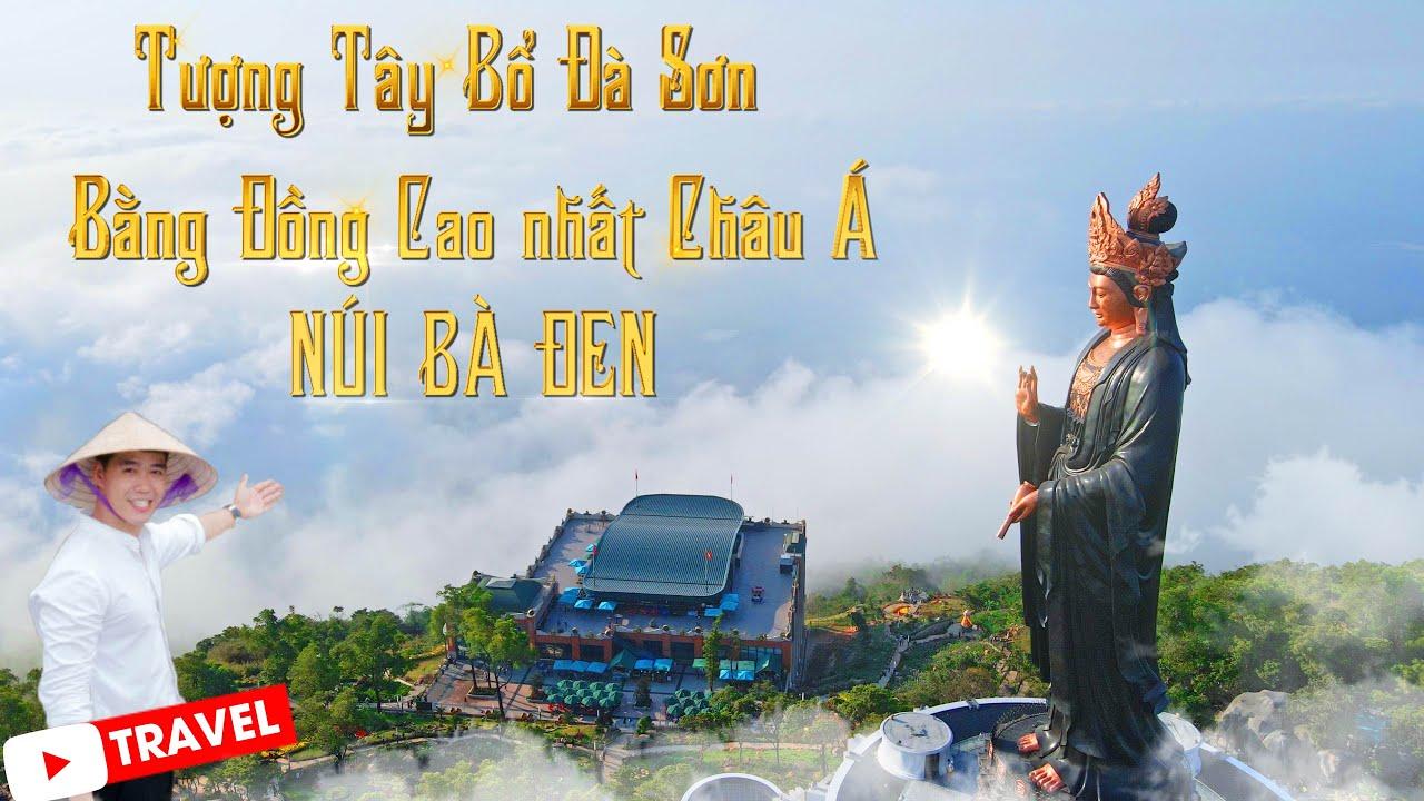 https://gody.vn/blog/vithuoctinhyeu7353/post/kham-pha-tuong-phat-ba-bang-dong-cao-nhat-chau-a-tai-nui-ba-den-chinh-phuc-noc-nha-nam-bo-8227