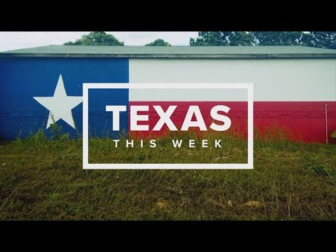 Texas This Week: Analysis of property tax reform bill