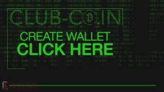 what is club coin english explanation btc donation matrix system