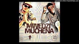 """Dj Stavo - Mwedzi Muchena (feat. Oliver """"Tuku"""" Mtukudzi)"""