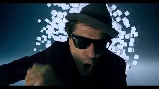 Dj Quicksilver & Warp Brothers featuring The Beatmasters - Ska Train