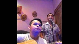 Live Nhớ Mẹ St : Jimmy Nguyễn
