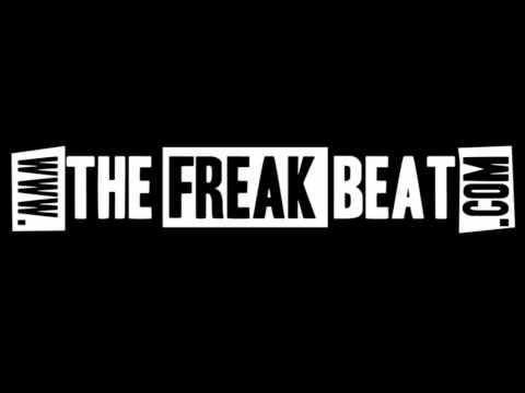 Professor Green - Monster - Camo & Krooked Remix - download