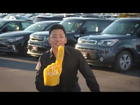 Elk Grove Automall >> Now Is The Time To Save At The Elk Grove Auto Mall