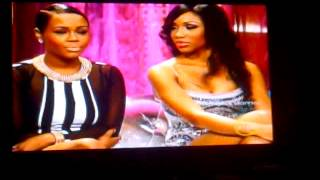 BGC8 REUNION INTRO PART 2