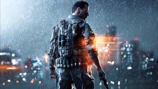 Repeat youtube video Battlefield 4 OST