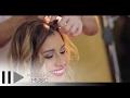 Download Alina Eremia - A fost o nebunie (Making Of)