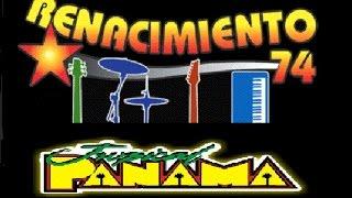 Tropical Panamá vs Renacimiento 74 Mix Live En Vivo mano a mano