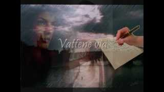 Celine Dion - Just walk away (traduzione italiana)