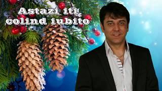Descarca Colaj colinde Ghita Munteanu - Astazi iti colind iubito 2018