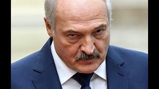 Лукашенко раскритиковал Россию